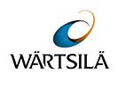 wartsila3